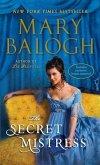 The Secret Mistress (with bonus short story Now a Bride) (eBook, ePUB)