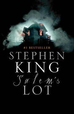 'Salem's Lot (eBook, ePUB) - King, Stephen