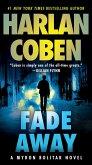 Fade Away (eBook, ePUB)