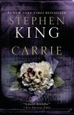 Carrie (eBook, ePUB)