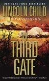 The Third Gate (eBook, ePUB)