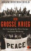 Der Große Krieg (eBook, ePUB)