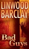 Bad Guys (eBook, ePUB)