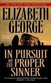 In Pursuit of the Proper Sinner (eBook, ePUB)
