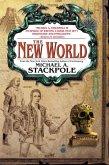 The New World (eBook, ePUB)