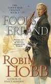Fool's Errand (eBook, ePUB)