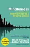 Mindfulness (eBook, ePUB)