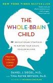 The Whole-Brain Child (eBook, ePUB)