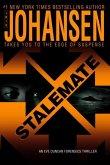 Stalemate (eBook, ePUB)