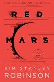 Red Mars (eBook, ePUB)