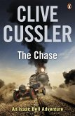The Chase (eBook, ePUB)