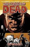 Grenzen / The Walking Dead Bd.18 (eBook, PDF)