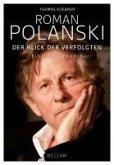 Roman Polanski (eBook, ePUB)