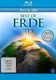 Best of Erde 3D