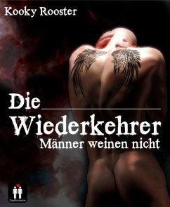 Die Wiederkehrer (eBook, ePUB)