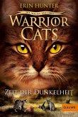 Zeit der Dunkelheit / Warrior Cats Staffel 3 Bd.4 (eBook, ePUB)