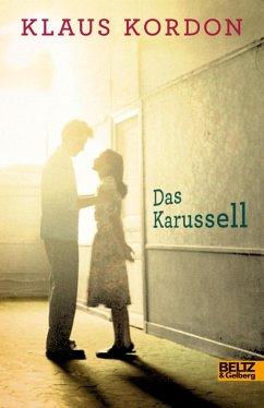 Das Karussell (eBook, ePUB) - Kordon, Klaus