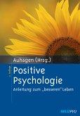 Positive Psychologie (eBook, PDF)