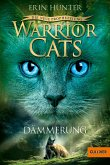 Dämmerung / Warrior Cats Staffel 2 Bd.5 (eBook, ePUB)