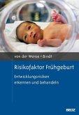 Risikofaktor Frühgeburt (eBook, PDF)