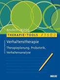 Therapie-Tools Verhaltenstherapie (eBook, PDF)