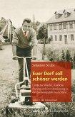 Euer Dorf soll schöner werden (eBook, PDF)