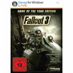 Fallout 3 Game of the Year (Download für Windows)