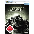 Fallout 3 (Download für Windows)