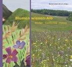 Blumenwiesen-Alb
