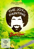 Bob Ross - The Joy of Painting, Kollektion 1 (2 Discs)