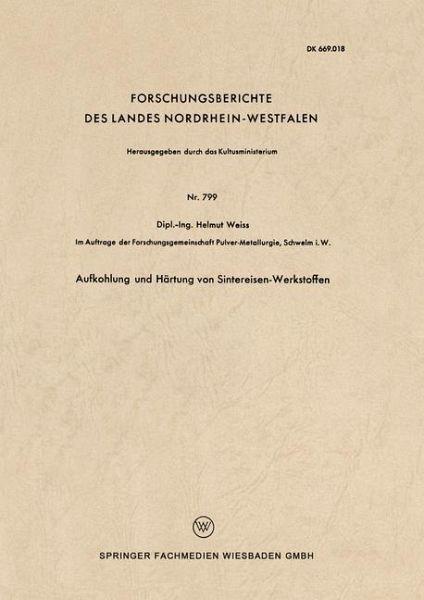 download книга для чтения по шведскому языку 1963