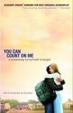 You Can Count on Me (eBook, ePUB)