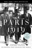 Paris 1919 (eBook, ePUB)