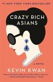 Crazy Rich Asians (eBook, ePUB)