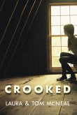 Crooked (eBook, ePUB)