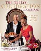 The Neelys' Celebration Cookbook (eBook, ePUB)
