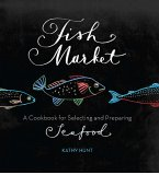 Fish Market (eBook, ePUB)