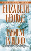 Payment in Blood (eBook, ePUB)