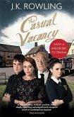The Casual Vacancy (eBook, ePUB)