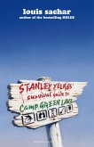 Stanley Yelnats' Survival Guide to Camp Greenlake (eBook, ePUB)