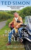 Rolling Through The Isles (eBook, ePUB)