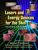 Lasers and Energy Devices for the Skin (eBook, PDF)