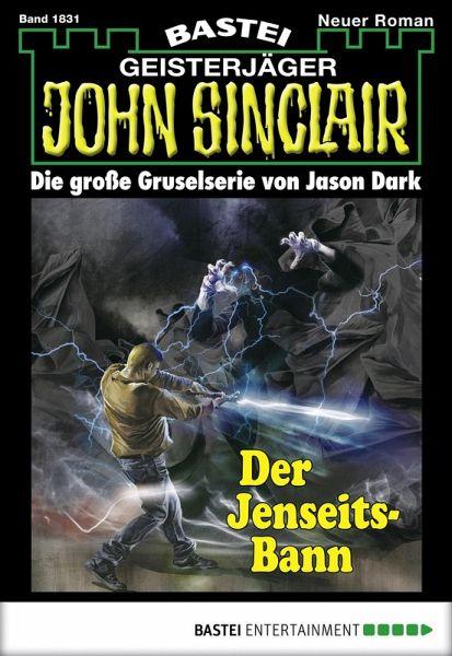 John Sinclair Folge 53 - Dämonen im Raketencamp CD Lübbe Audio NEW