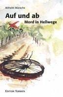 Auf und ab. Mord in Hellwege (eBook, ePUB)