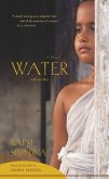 Water (eBook, ePUB)
