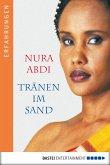 Tränen im Sand (eBook, ePUB)