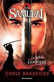 Der Weg des Kämpfers / Samurai Bd.1 (eBook, ePUB)