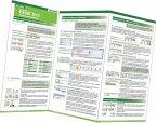 Wo & Wie: Excel 2010, Referenzkarte