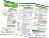 Wo&Wie: Excel 2010 - Formeln und Funktionen