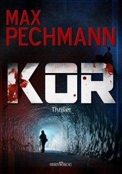 KOR - Pechmann, Max